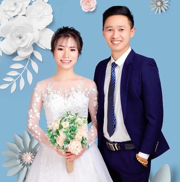 Hôn nhân,Đám cưới,Tình yêu,Tình cảm gia đình