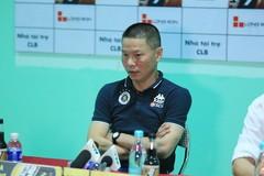 HLV Hà Nội nói gì sau trận thua đậm Thanh Hoá?