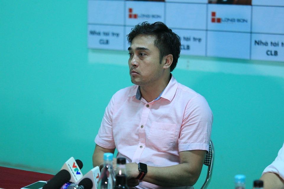 Hà Nội FC,Thanh Hoá FC,V-League