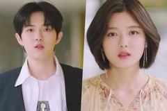 """""""Sao nhí"""" Kim Yoo Jung gây thất vọng với hình ảnh già dặn, quê mùa"""