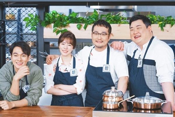 'Sao nhí' Kim Yoo Jung gây thất vọng với hình ảnh già dặn, quê mùa