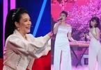 Điểm chung bất ngờ của Thu Phương và Thanh Hương 'Người phán xử'