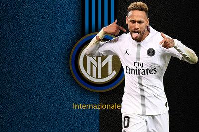 "MU âm thầm ký Isco, Inter nổ ""bom tấn"" Neymar"