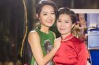 Xúc động những lời chúc tình cảm của sao Việt trong 'Ngày của mẹ'