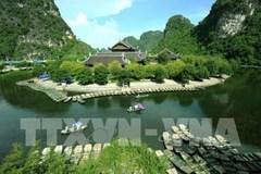 Popular sacred places for spring pilgrimages in Northern Vietnam