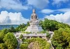 Buddhist destinations in Vietnam
