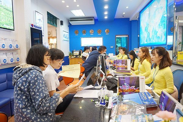 Travel firms launch summer tours