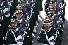 Chỉ huy quân đội Iran gửi cảnh báo sốc tới Mỹ