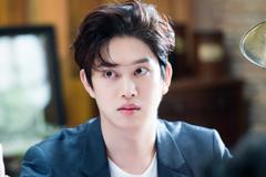 Heechul (Super Junior) không thể hẹn hò dù đã 36 tuổi
