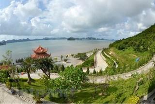 Exhibition of Vietnamese pagodas opens in Ha Nam