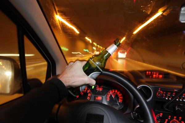 lái xe sau khi uống bia rượu,tai nạn giao thông