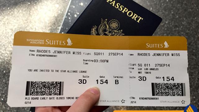 giá vé máy bay,vé máy bay,hàng không