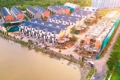 Liều mạng ký hợp đồng bán nhà dù không phải chủ đầu tư