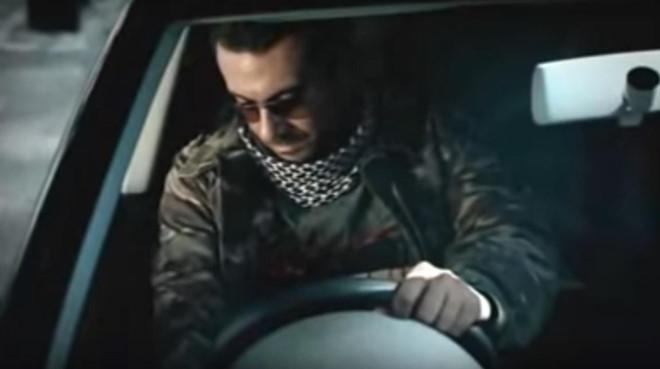 quảng cáo xe hơi,xe hơi,quảng cáo,quảng cáo xe hơi thảm họa