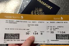 Áp trần giá vé máy bay, giá vé máy bay nội địa sẽ tăng từ 1/7?