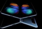 CEO Samsung nói gì về khả năng Galaxy Fold trở lại?