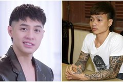 Khổ thân Noo Phước Thịnh: Một mình một sảnh trong tiệc cưới Dương Khắc Linh chỉ vì đến nhầm giờ