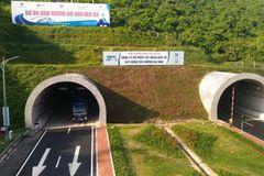 Dự án Đường cao tốc Bắc - Nam: 'Tôi không tin doanh nghiệp trong nước không làm được!'