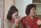 'Bom sex gốc Việt' bị chồng mắng đến phát khóc trên truyền hình