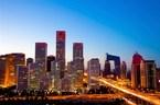 Số lượng tỷ phú Trung Quốc vượt mặt Mỹ