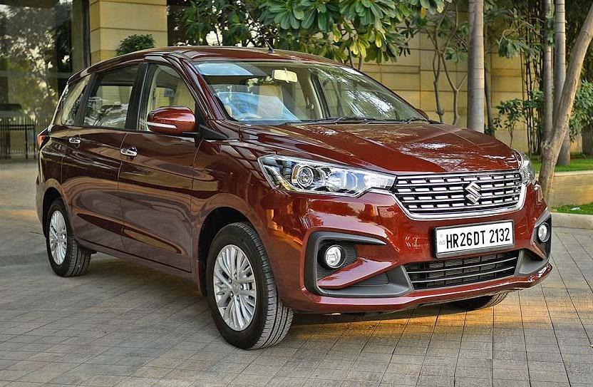xe mới,Peugeot,BMV,Suzuki,Vinfast Fadil