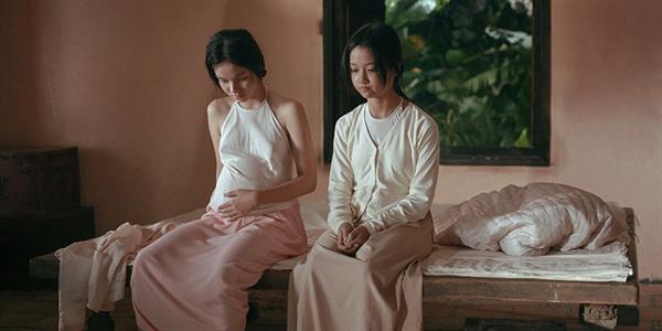 Award-winning film on polygamy premieres