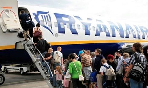 Hành khách,máy bay,sự cố hàng không