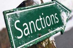 'Bùng nổ' trừng phạt, Mỹ đối mặt rủi ro chiến lược gì?