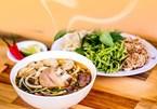 Bun Bo Hue – Most popular Vietnam food favorites