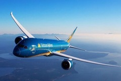 Aviation market growth soars as airlines continue to expand