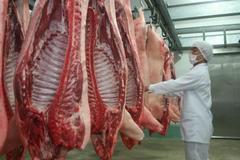 Dịch bệnh bùng phát: Bộ Nông nghiệp ban hành biện pháp khẩn cấp