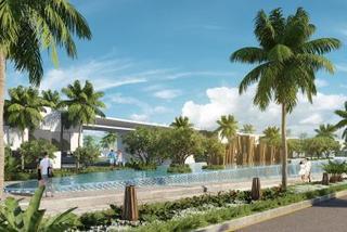 Hot development leading to tourism property bubble