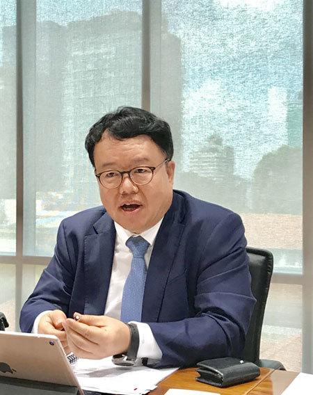 Korean investors see VN as 'most important' SE Asian market