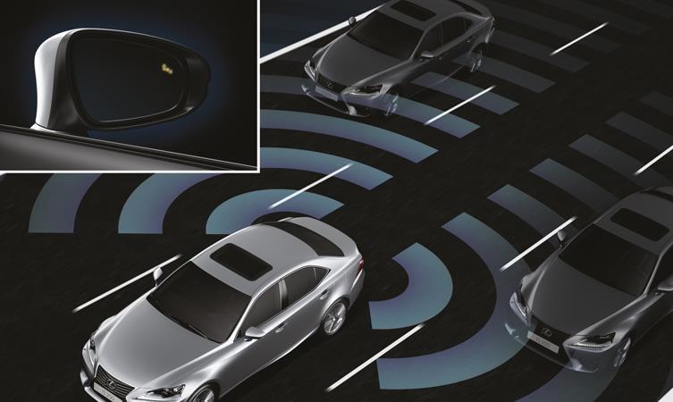 Cuộc đua công nghệ của ô tô: Càng hiện đại, càng lắm vấn đề