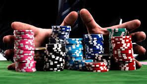 Đại gia chủ sân golf Long Thành muốn làm casino ở Cam Ranh