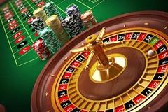 Một năm mở cửa, hơn 47 nghìn lượt người Việt vào chơi casino