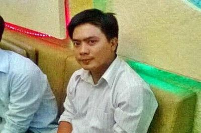 Bắt cựu trưởng phòng tài chính Bệnh viện Phan Thiết