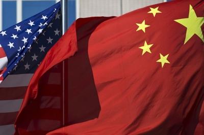 Trung Quốc chống trả ác liệt, áp thuế tương tự với hàng Mỹ