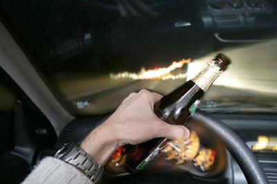Tôi đã mất 100 triệu vì uống rượu lái xe: Vẫn quá rẻ