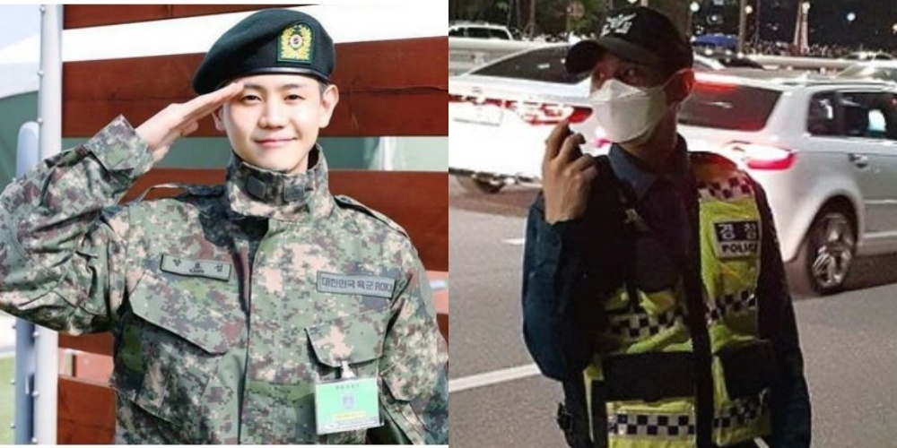 Cảnh sát Hàn khẳng định Seungri mua dâm ít nhất 3 lần