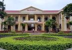 Bút phê bừa ở Thanh Hóa: Chủ tịch xã nói đúng quy trình
