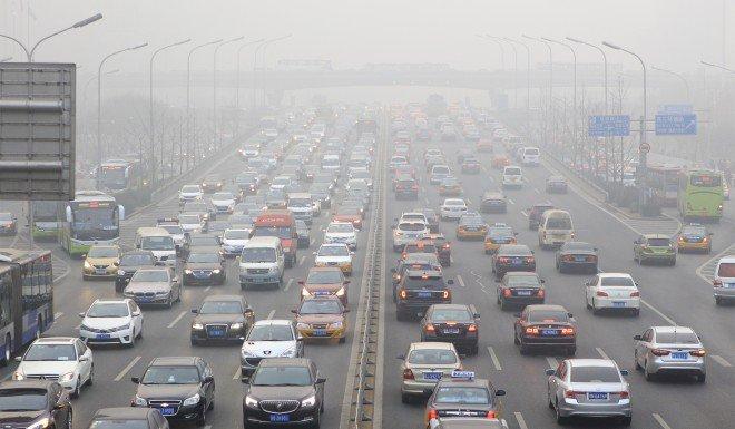 Đại gia Trung Quốc 'rửa tiền' bằng siêu xe?