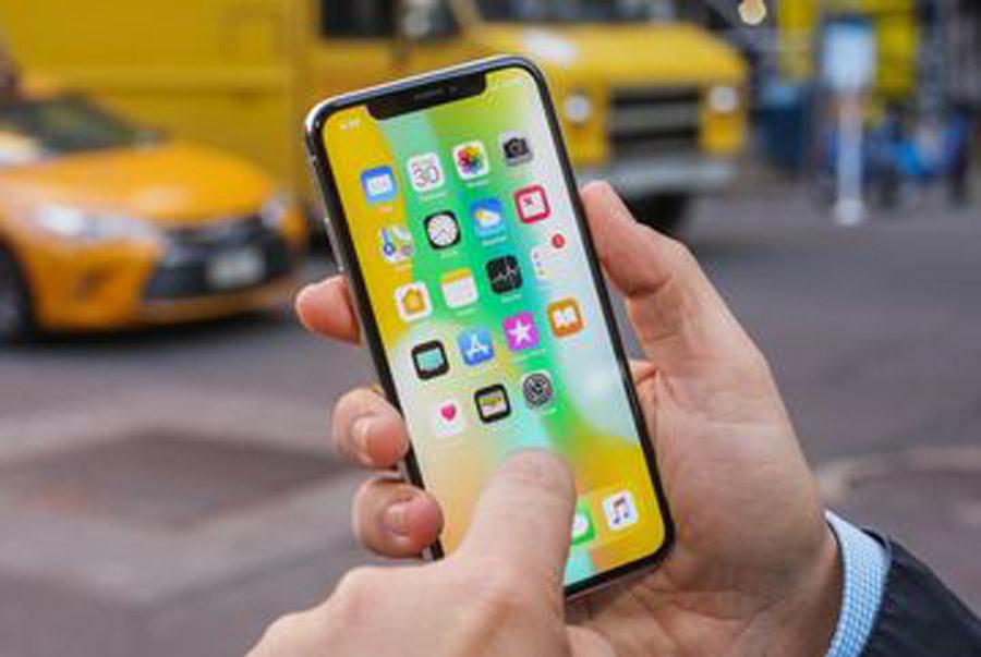 smartphone,điện thoại di động,truy thu thuế,thu thuế