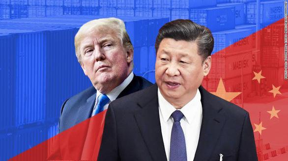Donald Trump,Apple,chiến tranh thương mại,cuộc chiến thương mại Mỹ trung,đầu tư nước ngoài