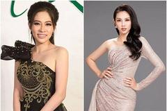 Nguyễn Thúc Thùy Tiên gửi đơn tố cáo chị gái Hoa hậu Đặng Thu Thảo