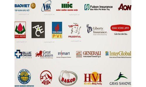 Vietnam insurance market grows 17% in 4 months