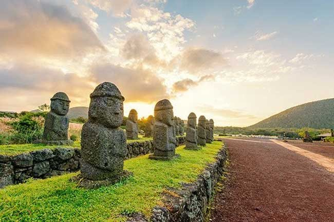 Jeju ramps up spending to attract more Vietnamese tourists