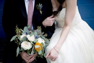 Phá đường dây kết hôn giả ở Mỹ, cầm đầu là người gốc Việt