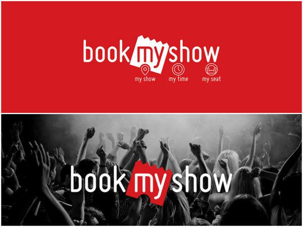 BookMyShow mở rộng thị trường ĐNÁ trong 16 tuần bằng cách nào?
