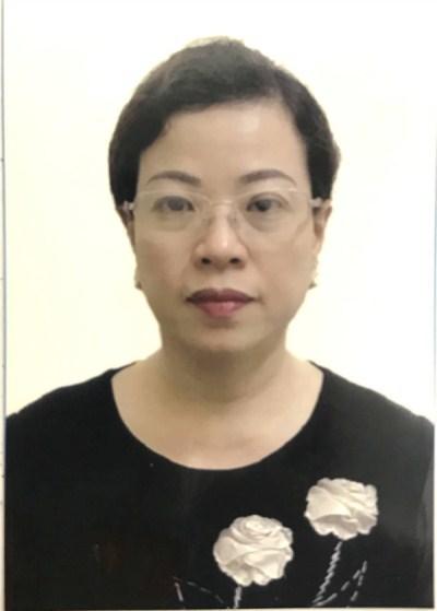 Một phó phòng khảo thí liên quan gian lận thi cử ở Hòa Bình bị khởi tố